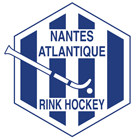 Nantes Atlantique Rink-Hockey